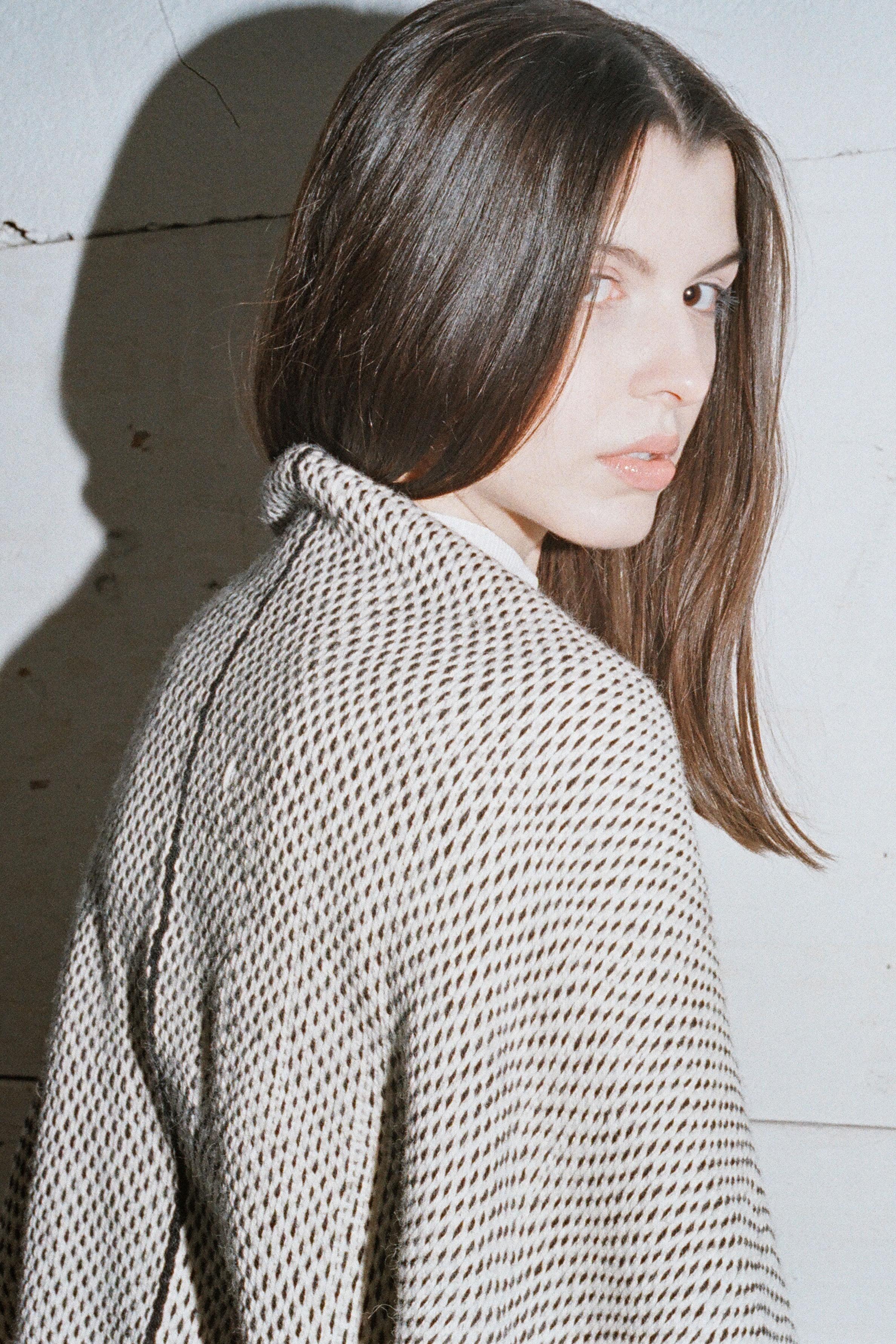 7-lineas-shawl.jpg