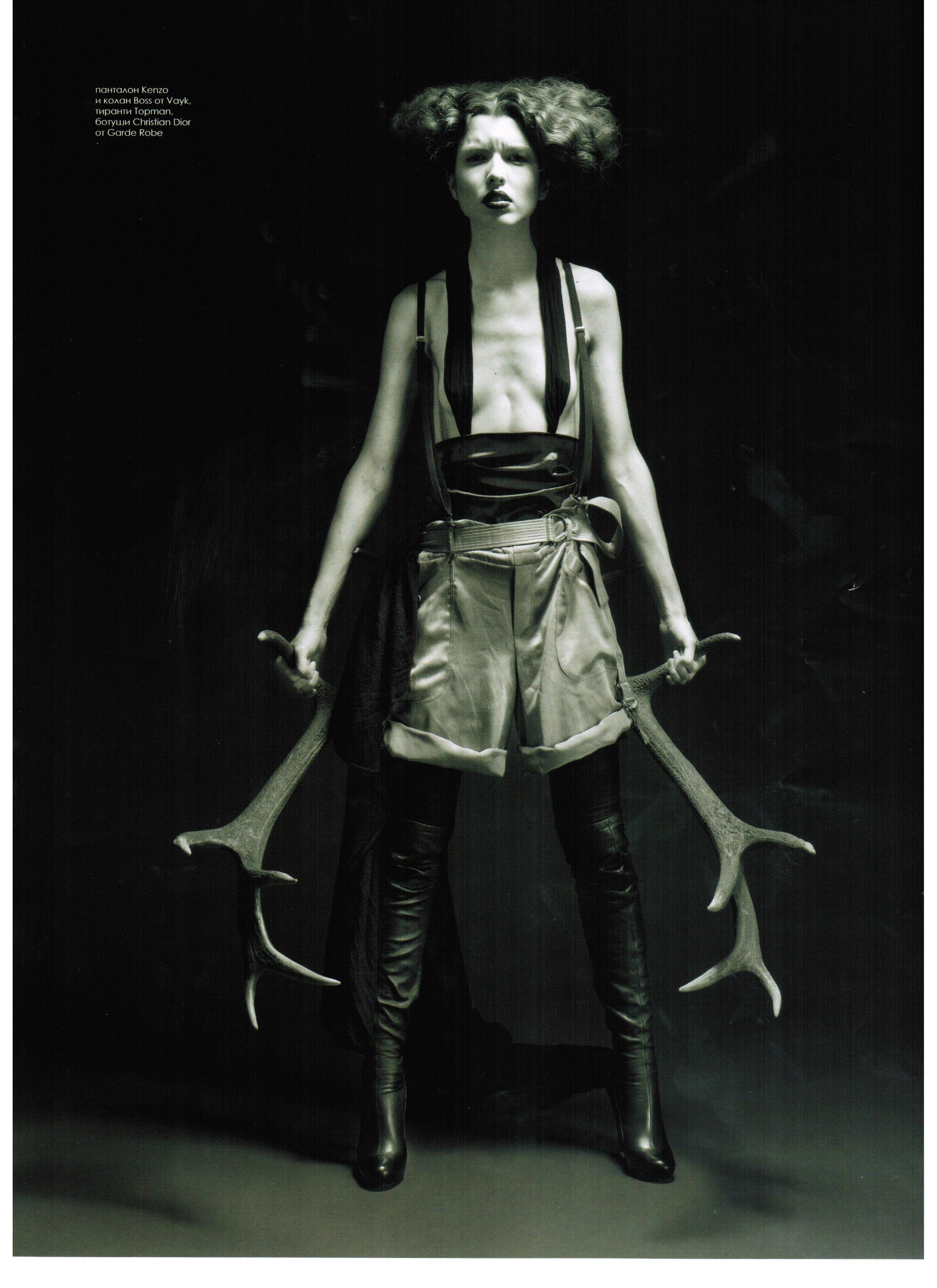 MODA magazine 2010 1.jpg