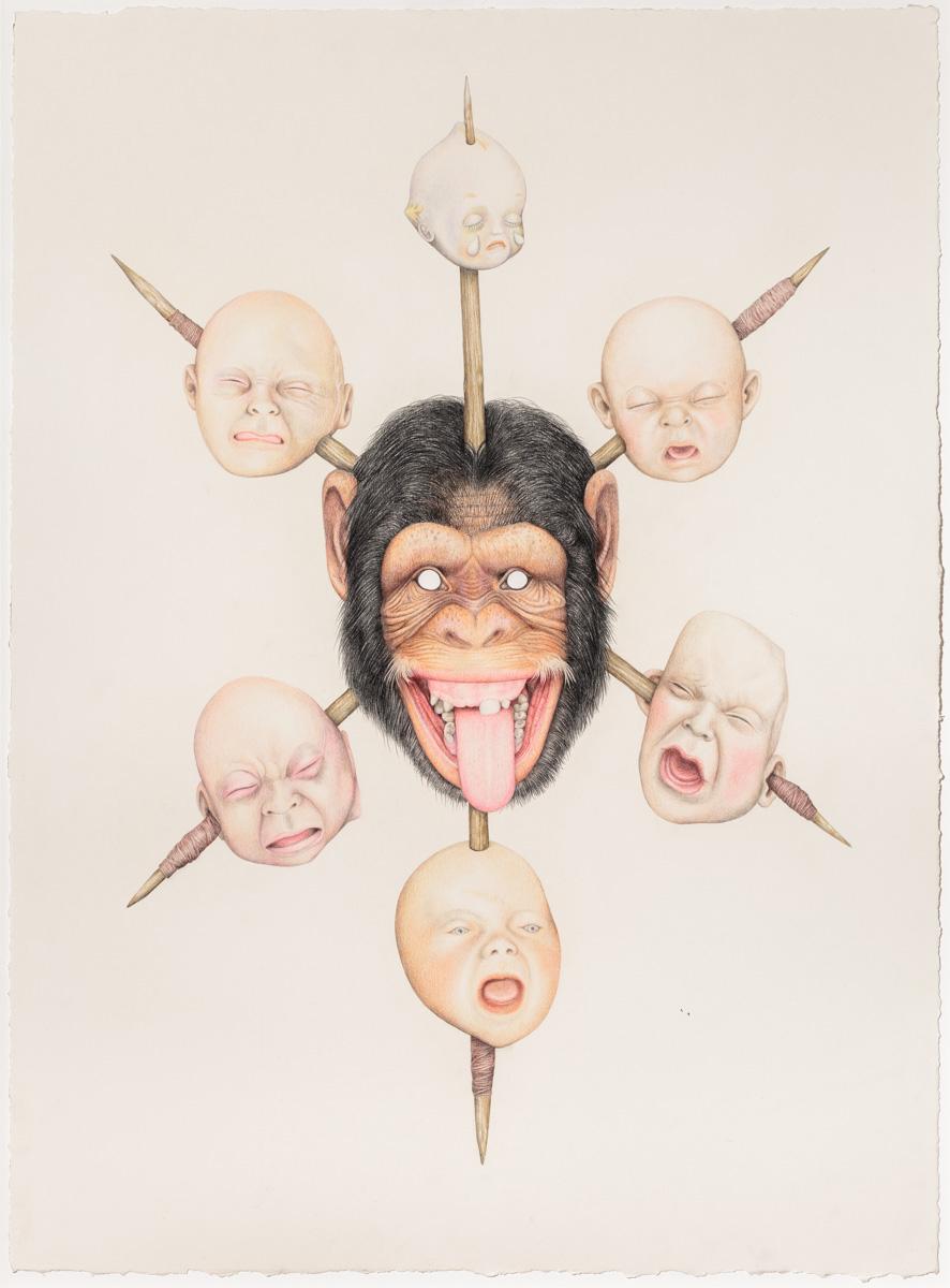 aurel_schmidt_gods_monkey-original.jpeg