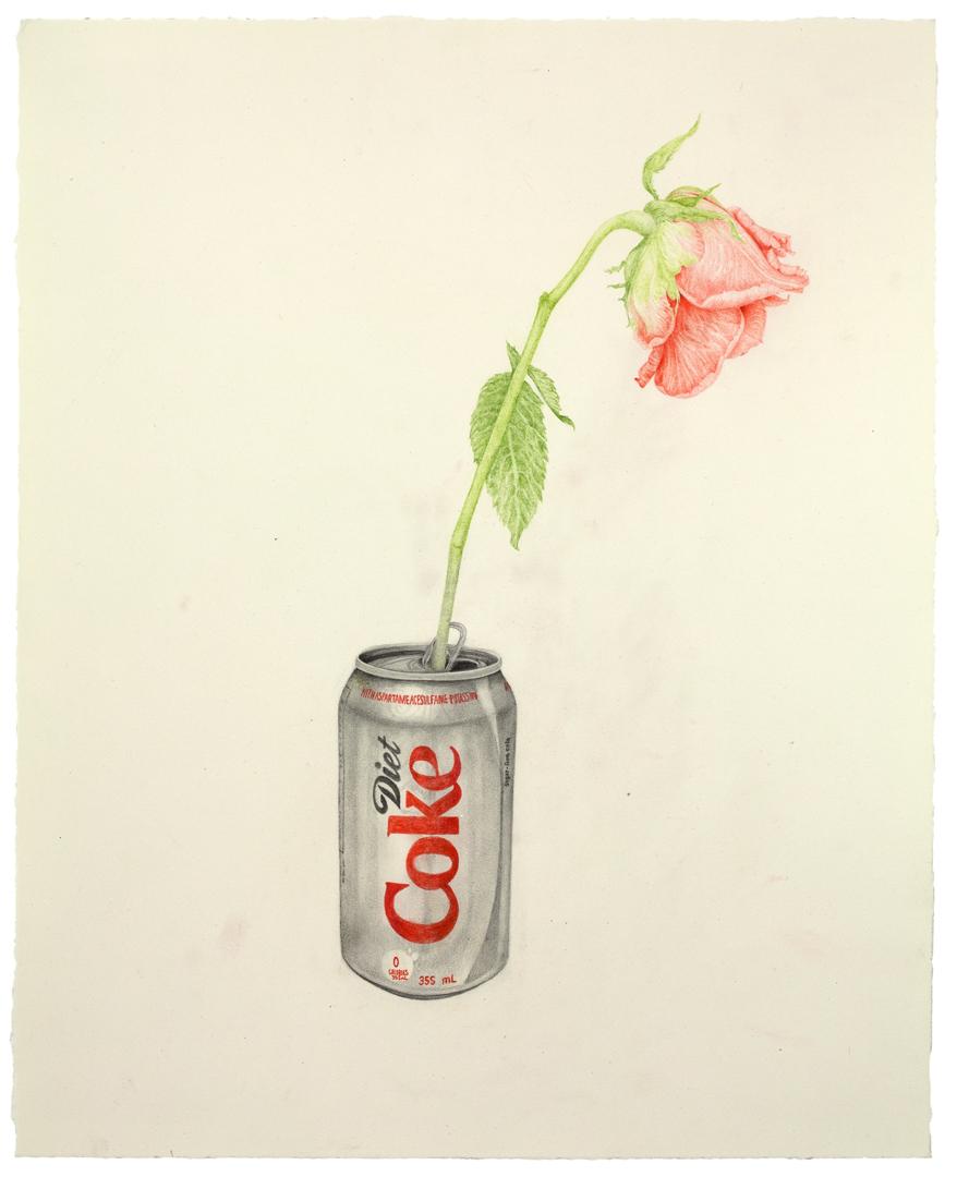 aurel_schmidt_diet_coke-original.jpg