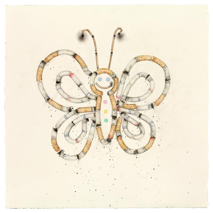aurel_schmidt_ecstacy_butterfly-original.jpg