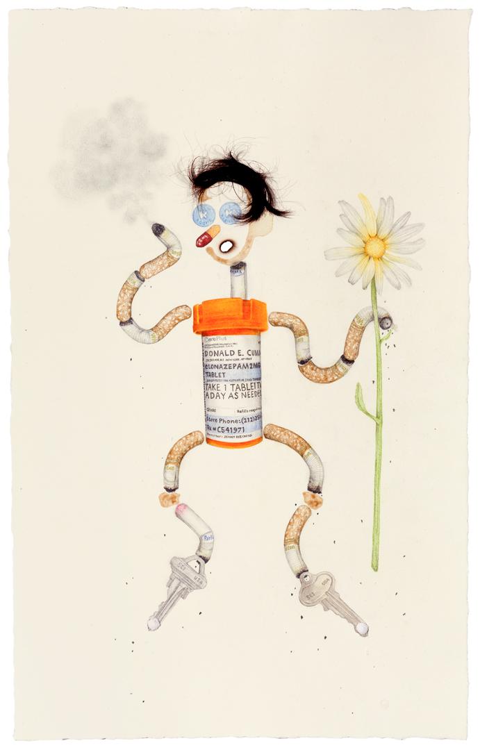aurel_schmidt_drug_voodoo_doll_3-original.jpg