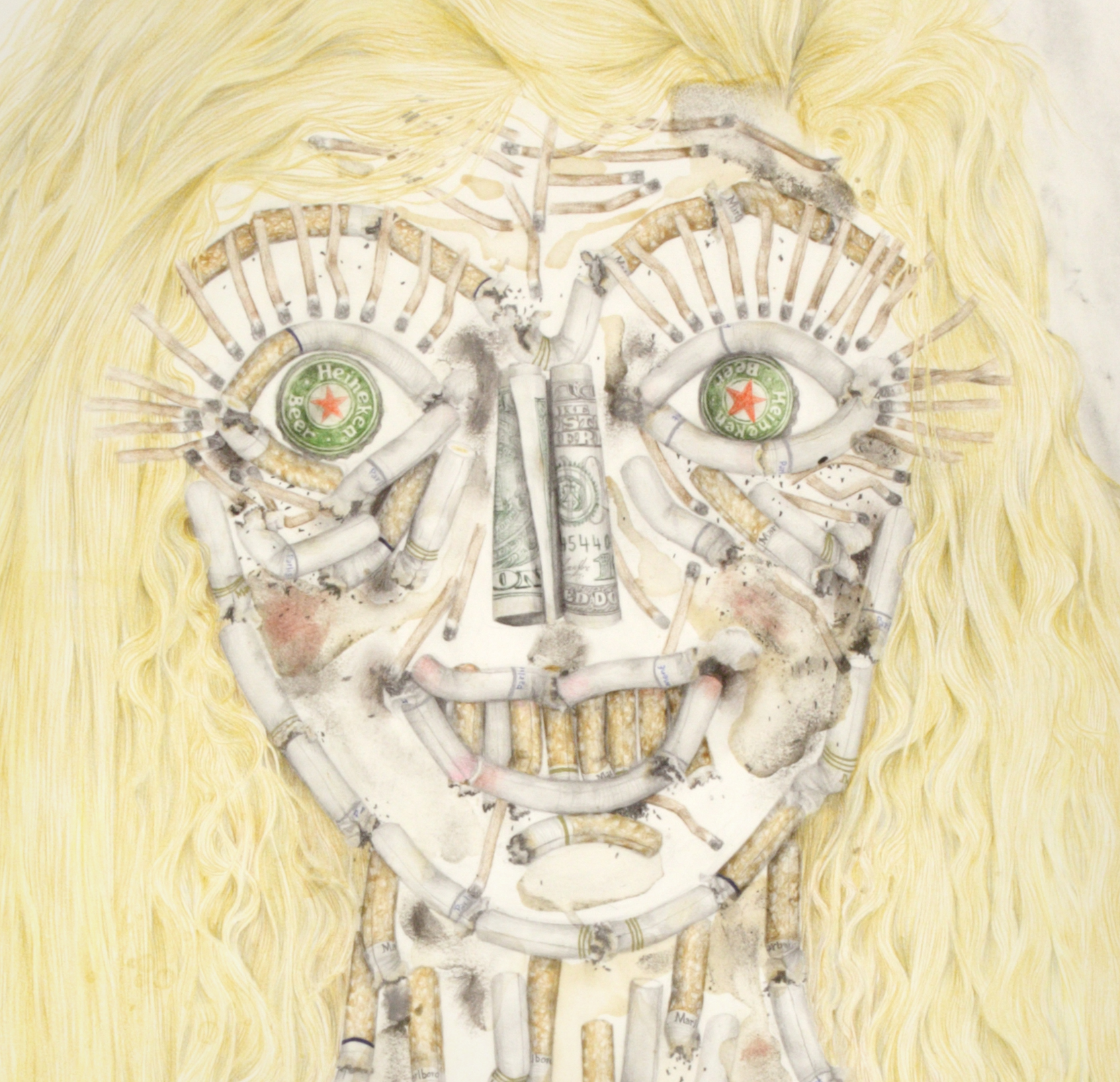 aurel_schmidt_self_portrait_with_various_adictions_and_fears_of_ageing_detail.jpg
