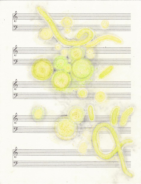 aurel_schmidt_bacteria_music.jpg