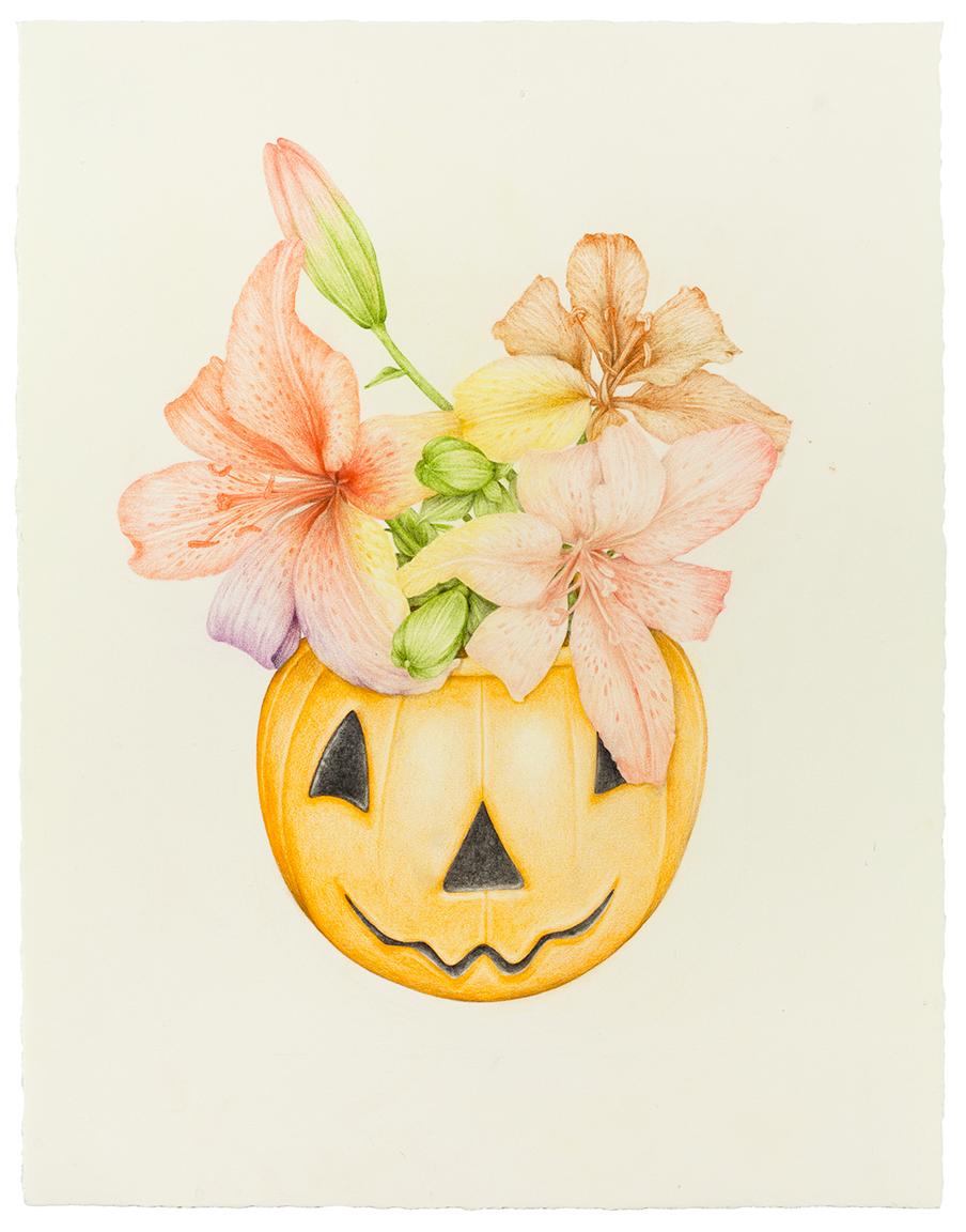 aurel_schmidt_.pumpkin_head.jpg