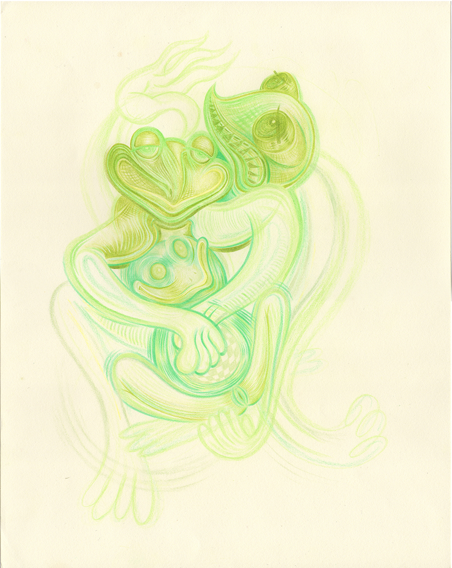 aurel_schmidt_misery_frogs_3.jpg