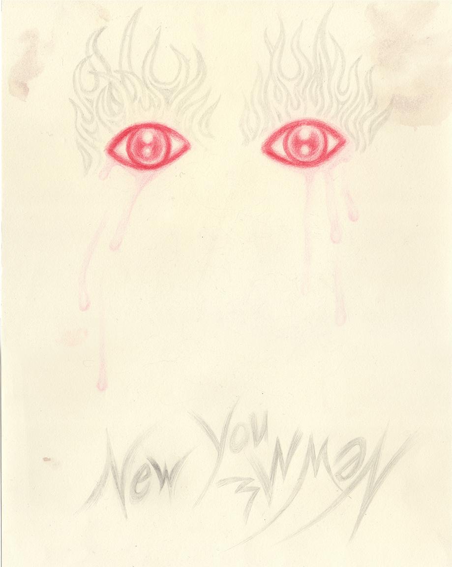 aurel_schmidt_misery_red_eyes.jpg