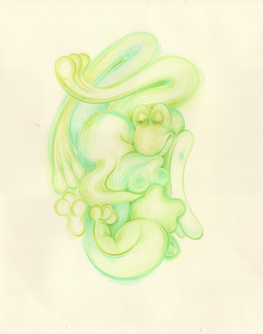 aurel_schmidt_misery_frogs_4.jpg