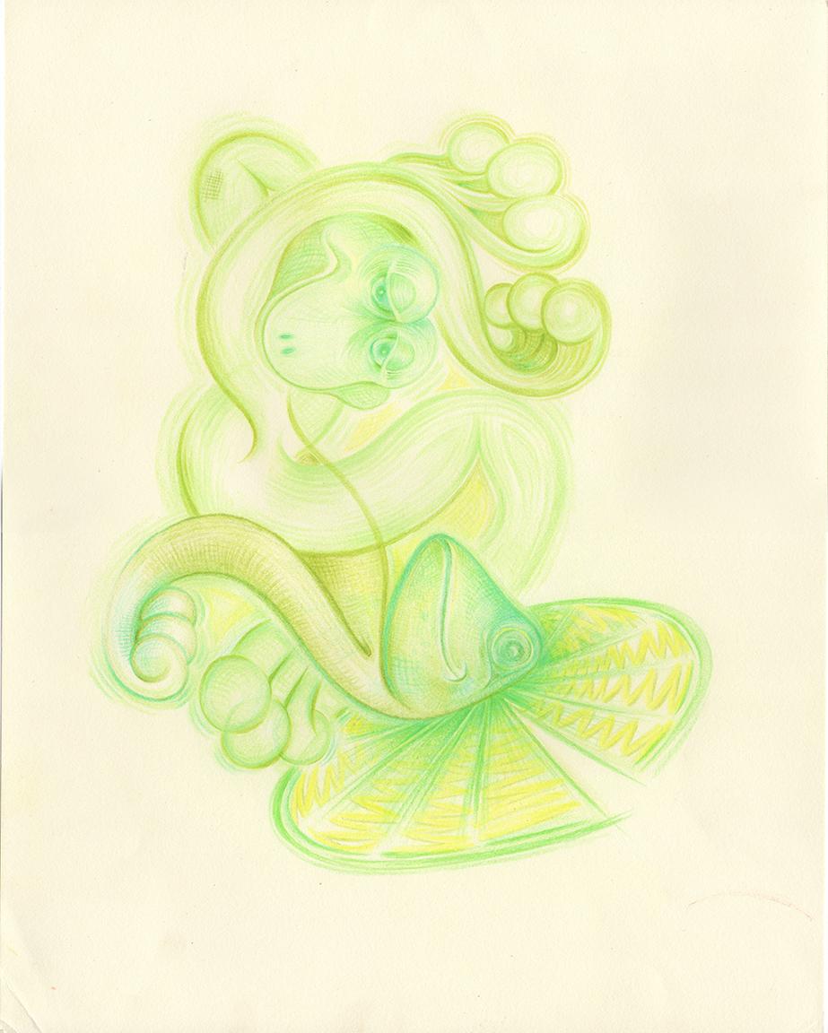 aurel_schmidt_misery_frogs_2.jpg