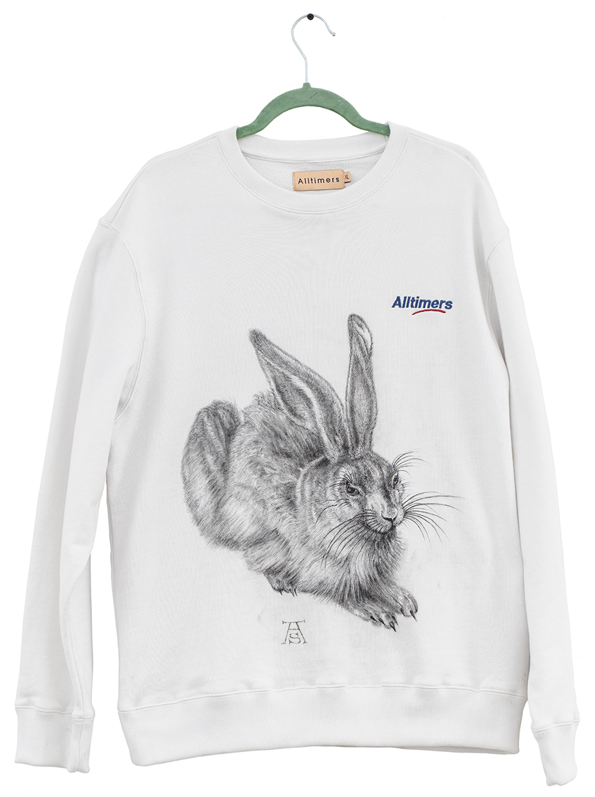 aurel_schmidt_Durer Bunny_EDITED.jpg