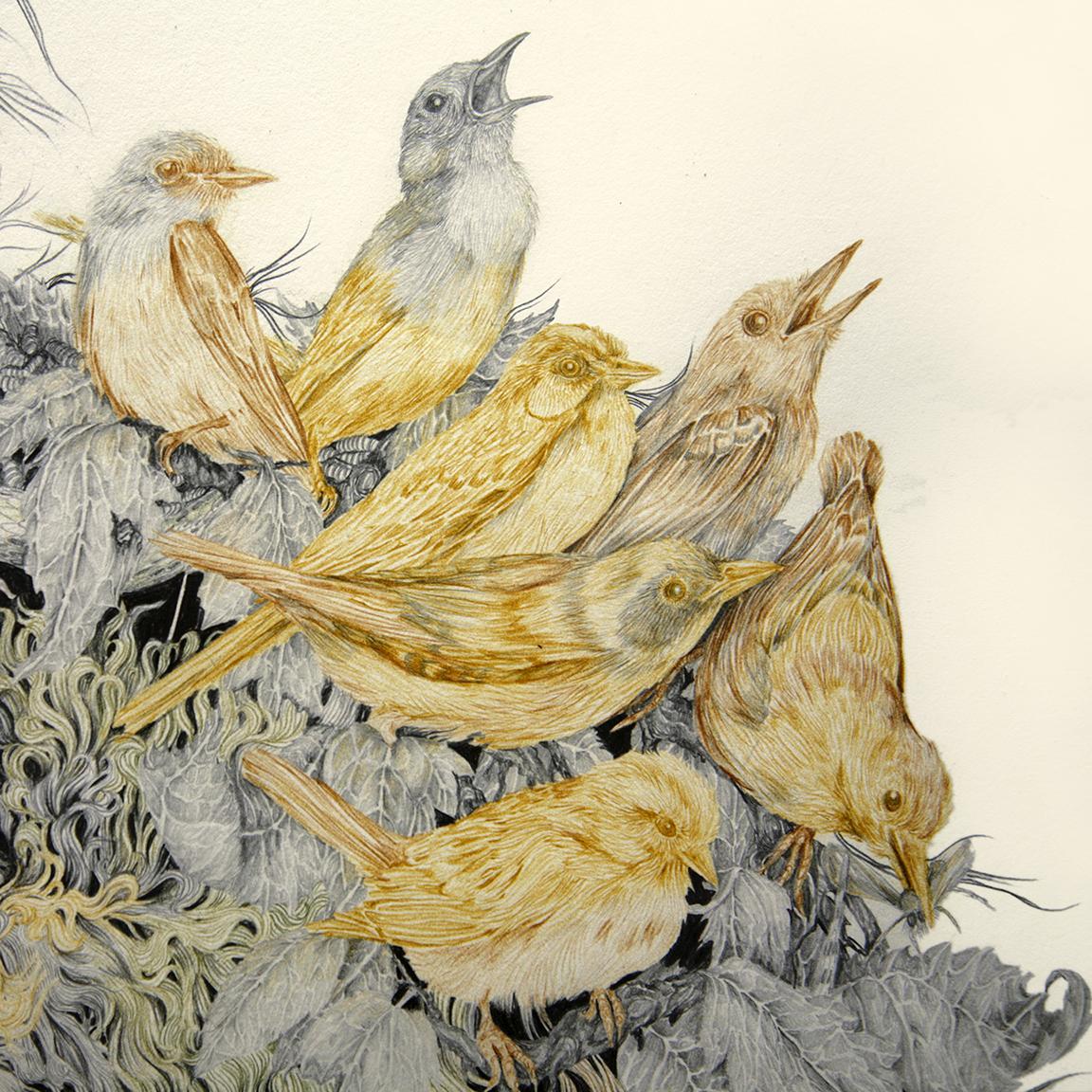 SuperNatural_Aurel_Schmidt_detail_birds.jpg