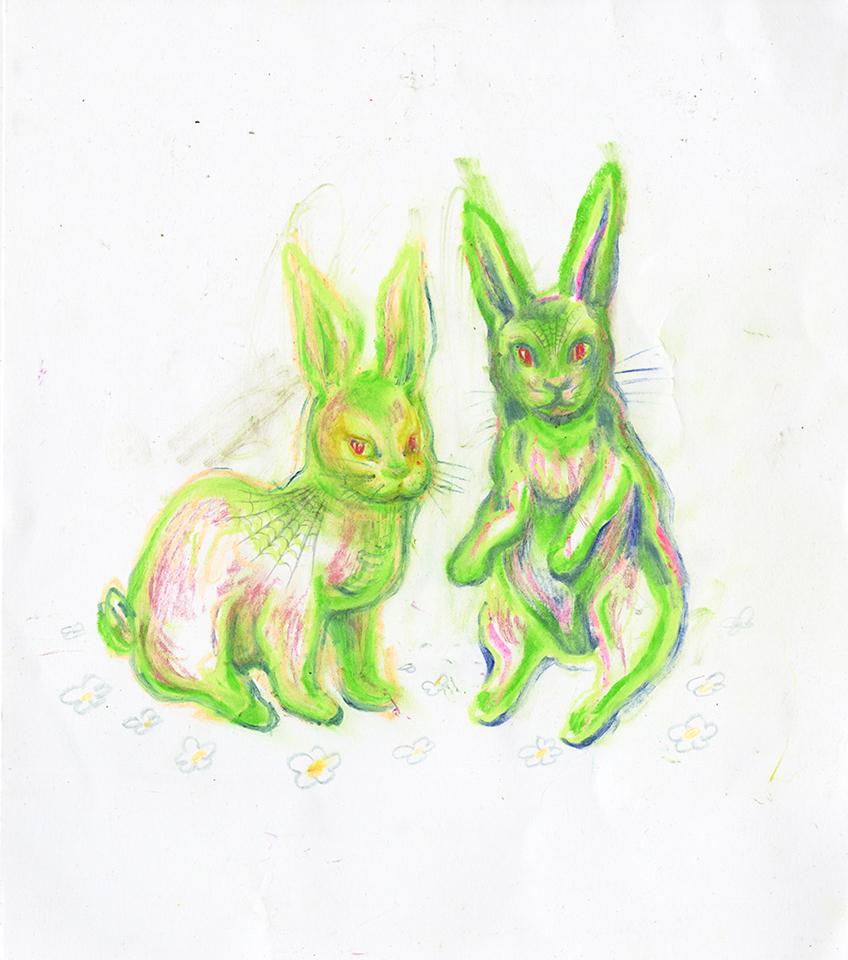aurel_schmidt_bunnies.jpg