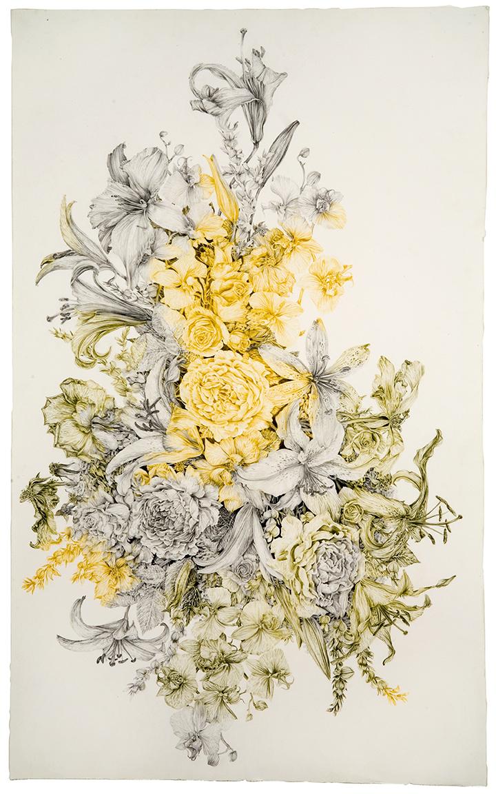 aurel_schmidt_funeral_flowers.jpg