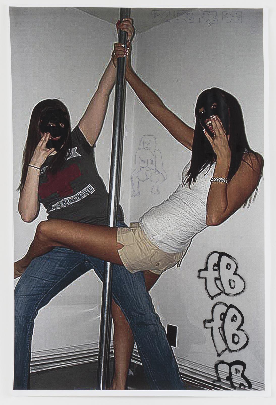 patia_borja_romeo_erotic.jpg