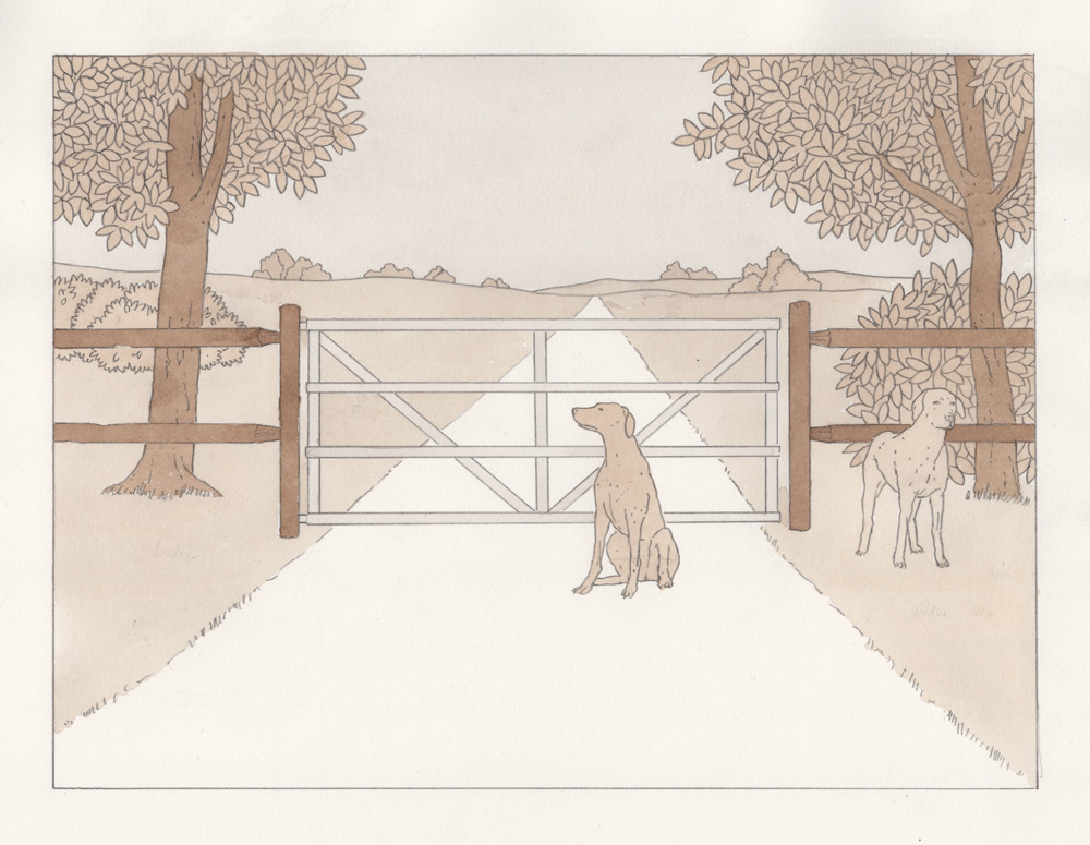 Nate_Antolik_Romeo_The-Gate.jpg