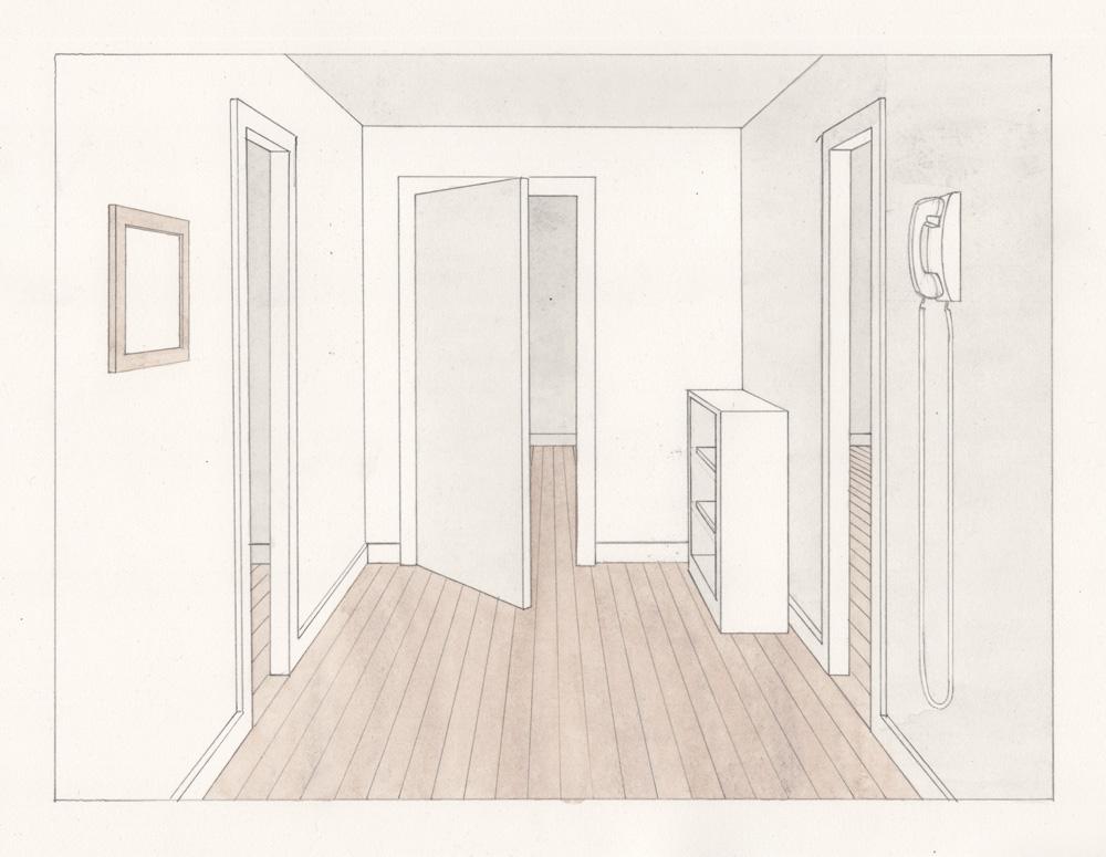 Nate_Antolik_Romeo_The-Hallway.jpg