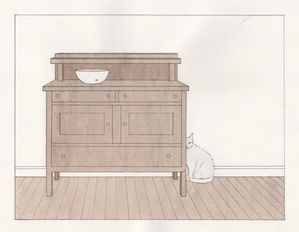 Nate_Antolik_Romeo_Papas-Dresser.jpg