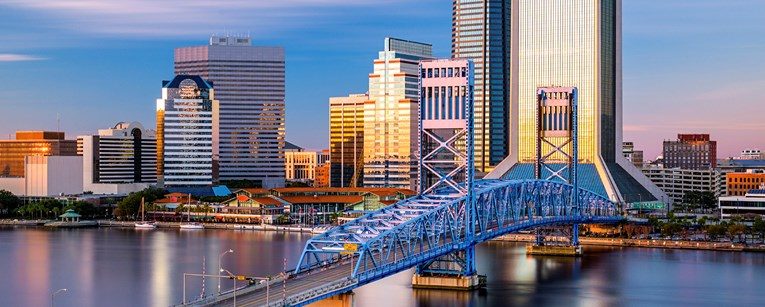 community-management-concepts-of-jacksonville-inc.jpg