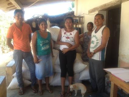 Growers, Huaxtzpala.jpg
