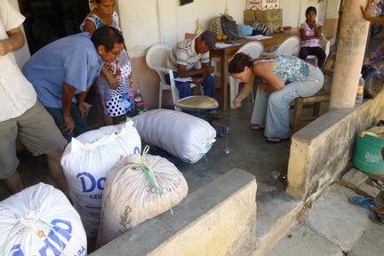 cotton Buying Huatxzpala.jpg