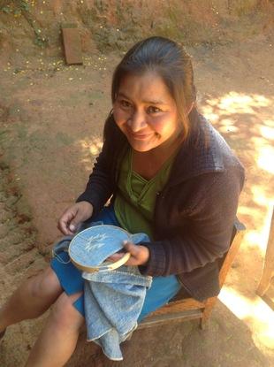 craftswomen 8.jpg