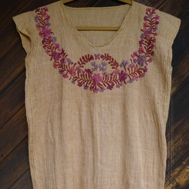 sustainable clothes 10.jpg