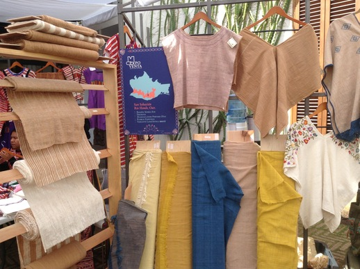 sustainable clothes 18.jpg