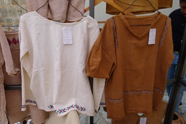 sustainable clothes 5.jpg