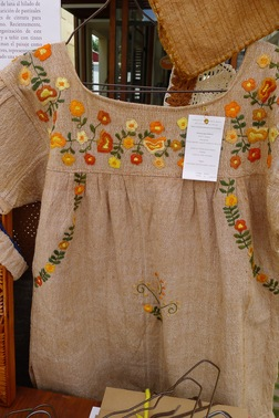 sustainable clothes 7.jpg