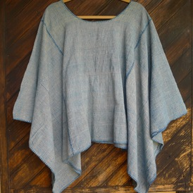 sustainable clothes 8.jpg