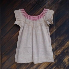 sustainable clothes 14.jpg