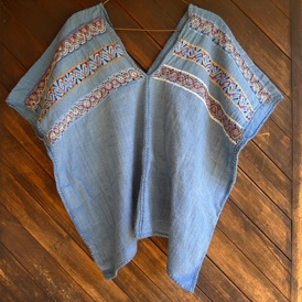 sustainable clothes 23.jpg
