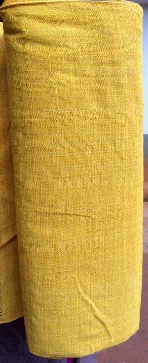 yellow dyed fabric.jpg