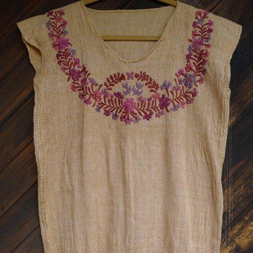 beautiful handmade blouse.jpg