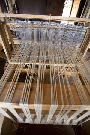 hand+weave28.jpg