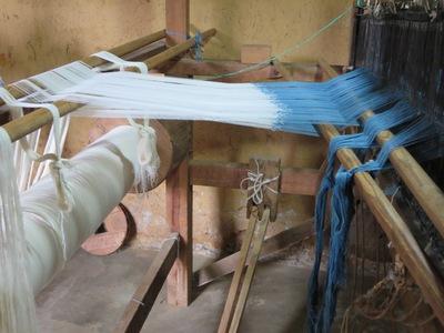 hand+weave+27.jpg
