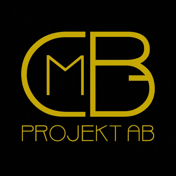 CMB logo Kvadrat.jpg