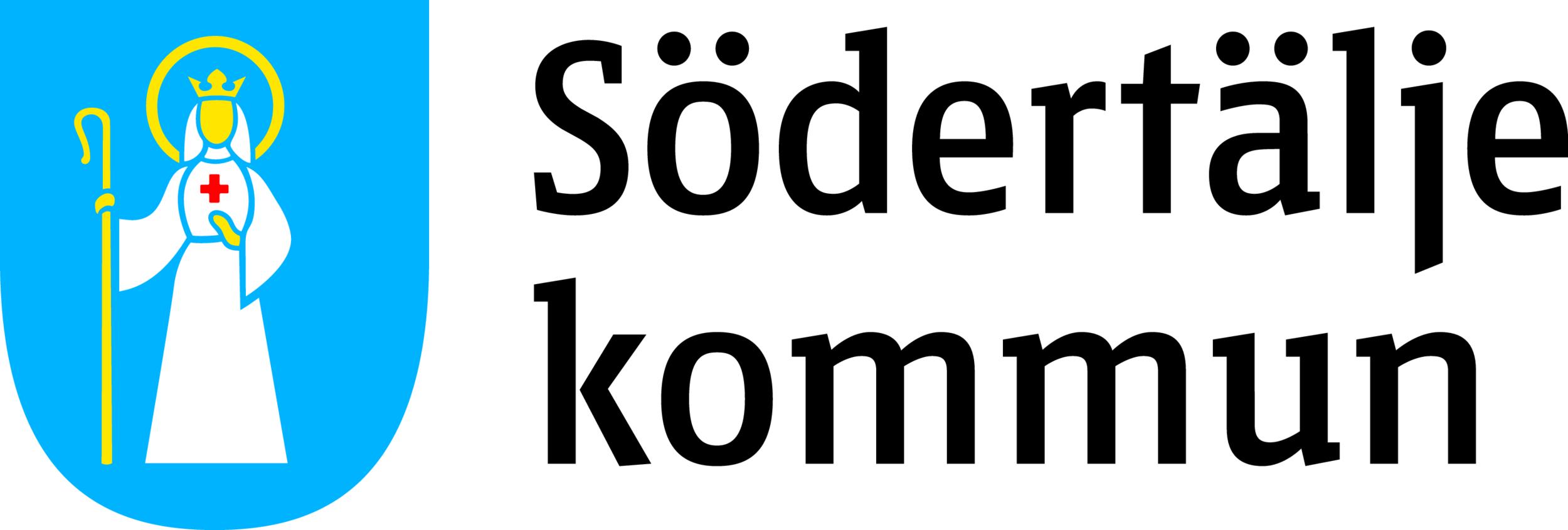 sodertaljelogga_liggande_farg.eps.png