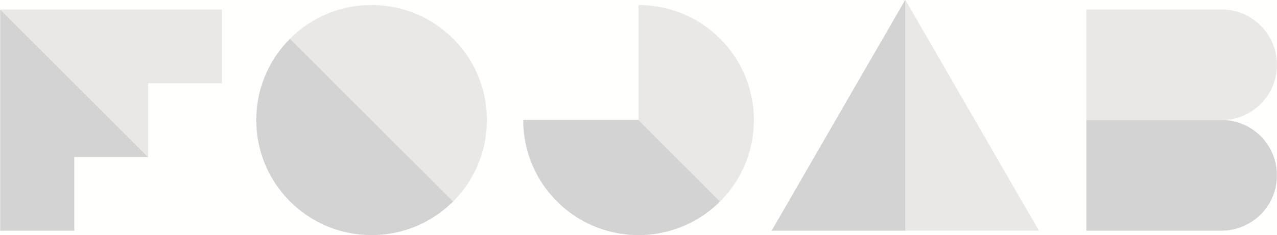 FOJAB logo.png