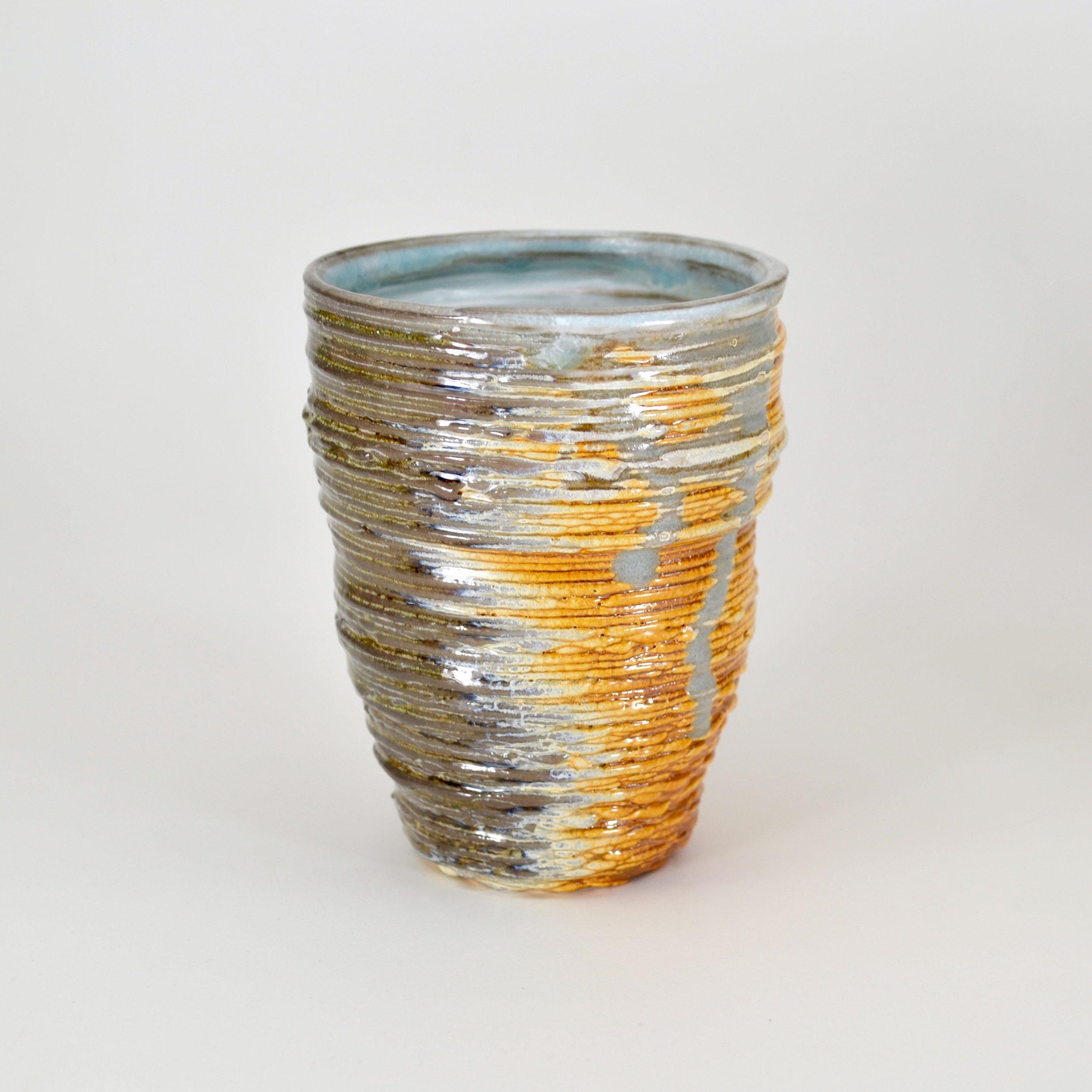 Slippy Cup
