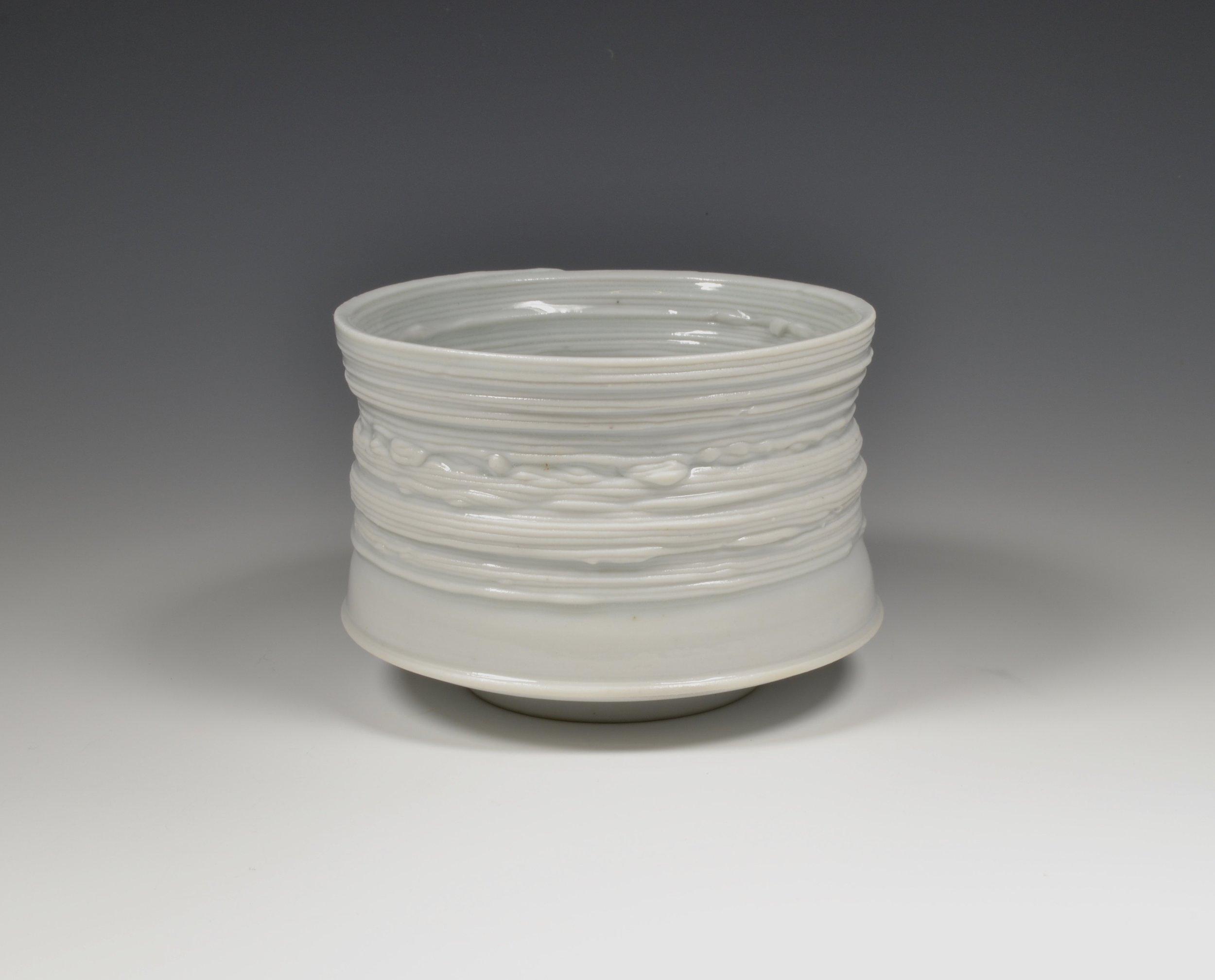 Slippy Teabowl