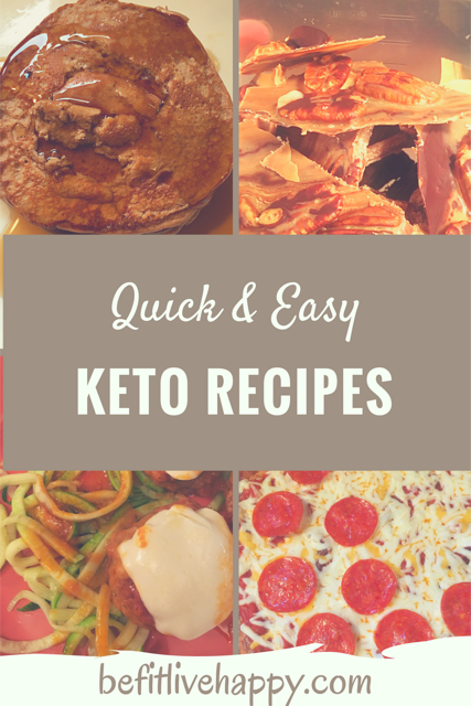 Keto recipes.PNG