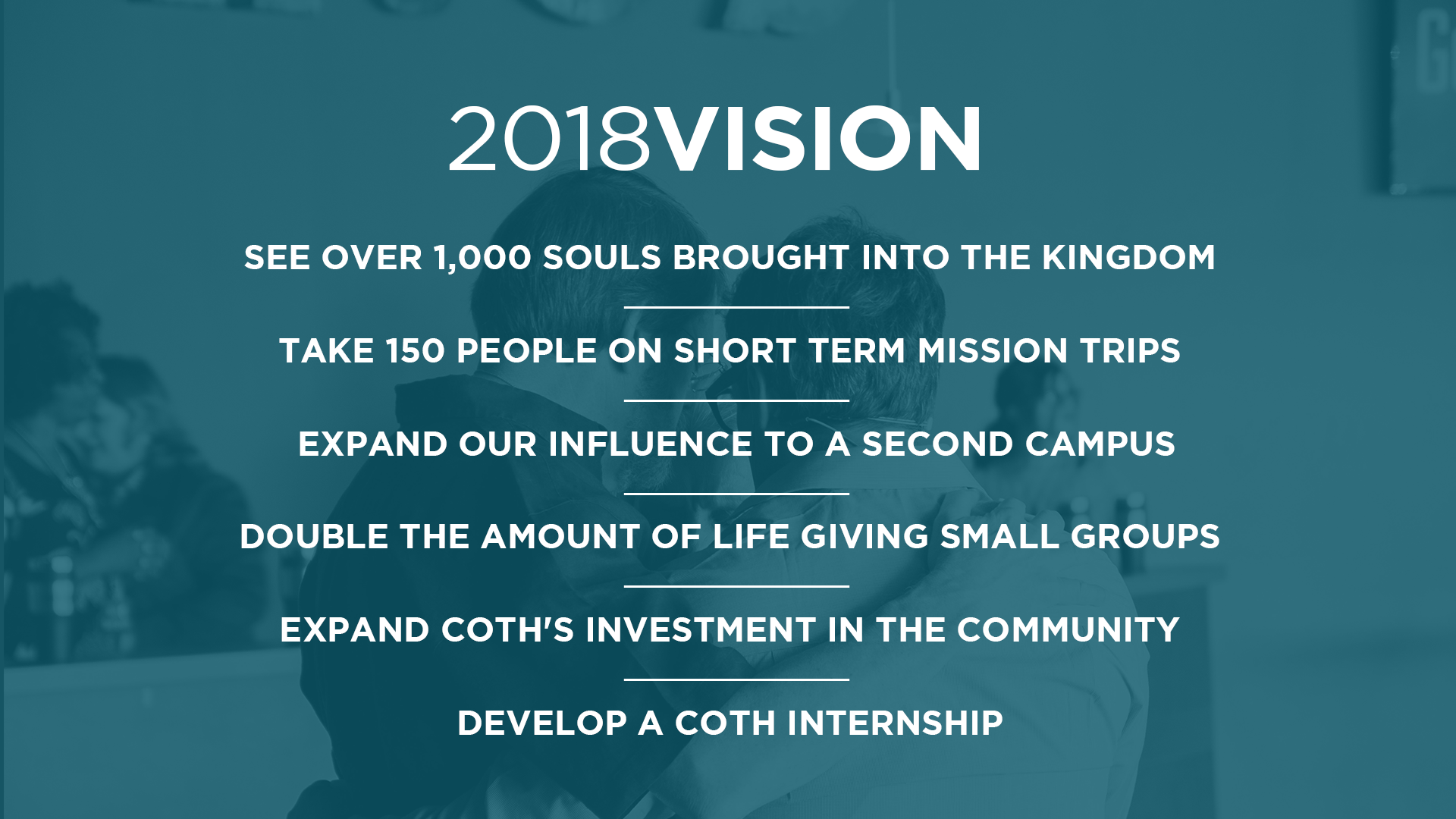 Annual Review Slides vision.png