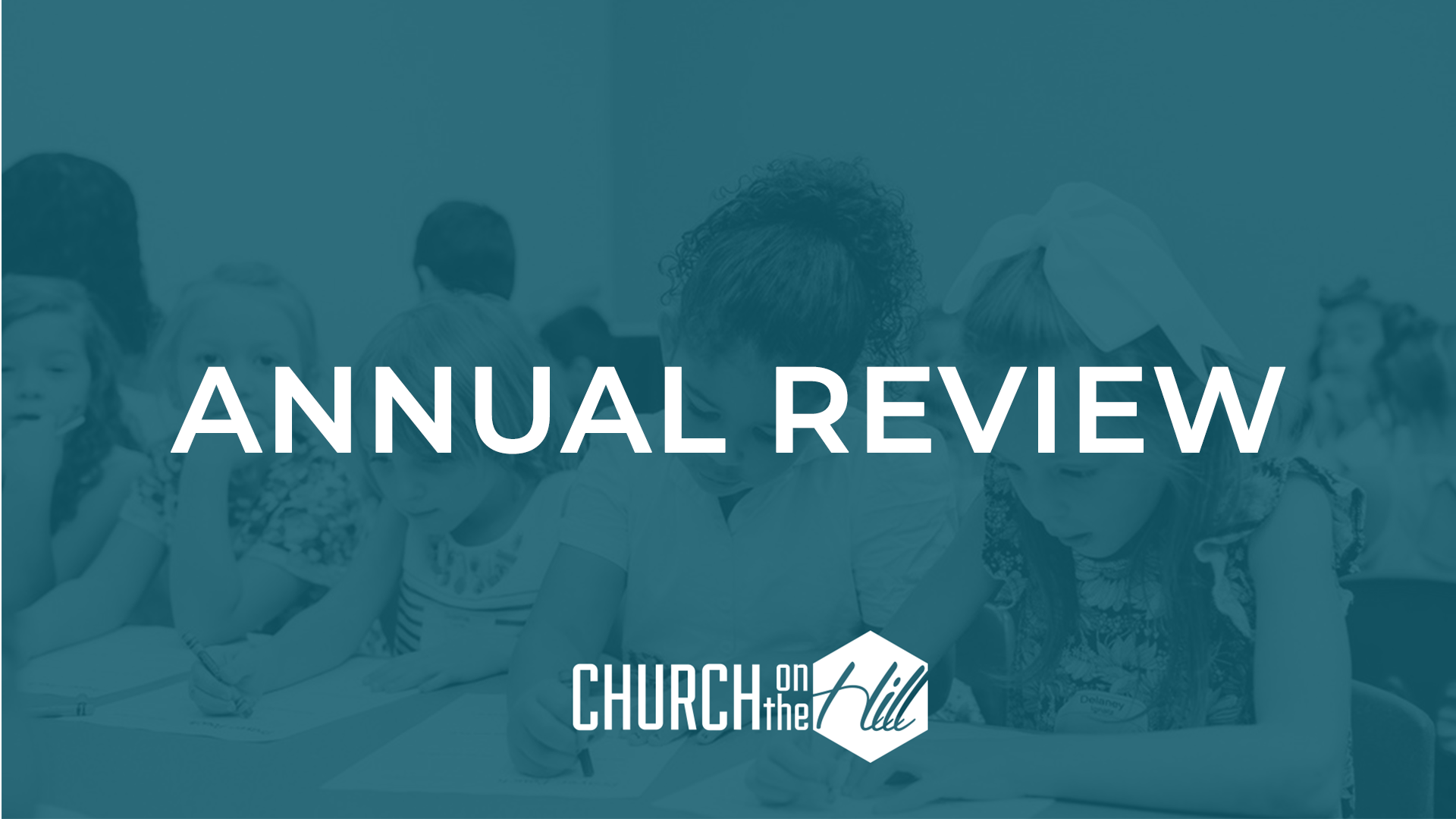 Annual Review SlidesC copy.png
