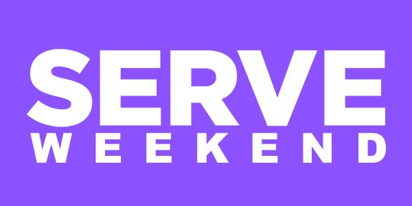 Serve Weekend Email Banner.jpg