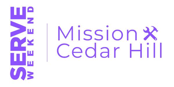 Mission Cedar Hill.jpg