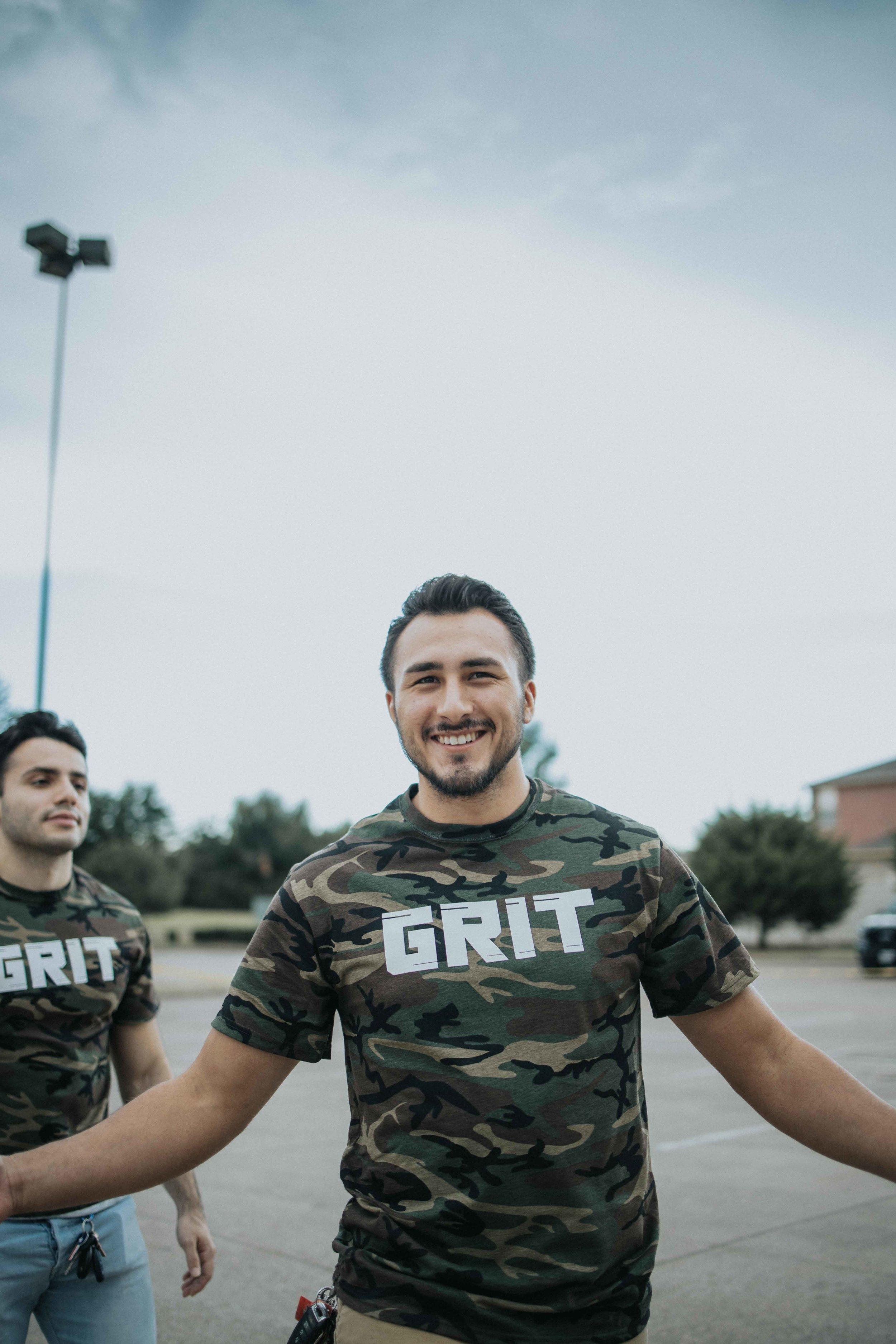 Grit-9.jpg