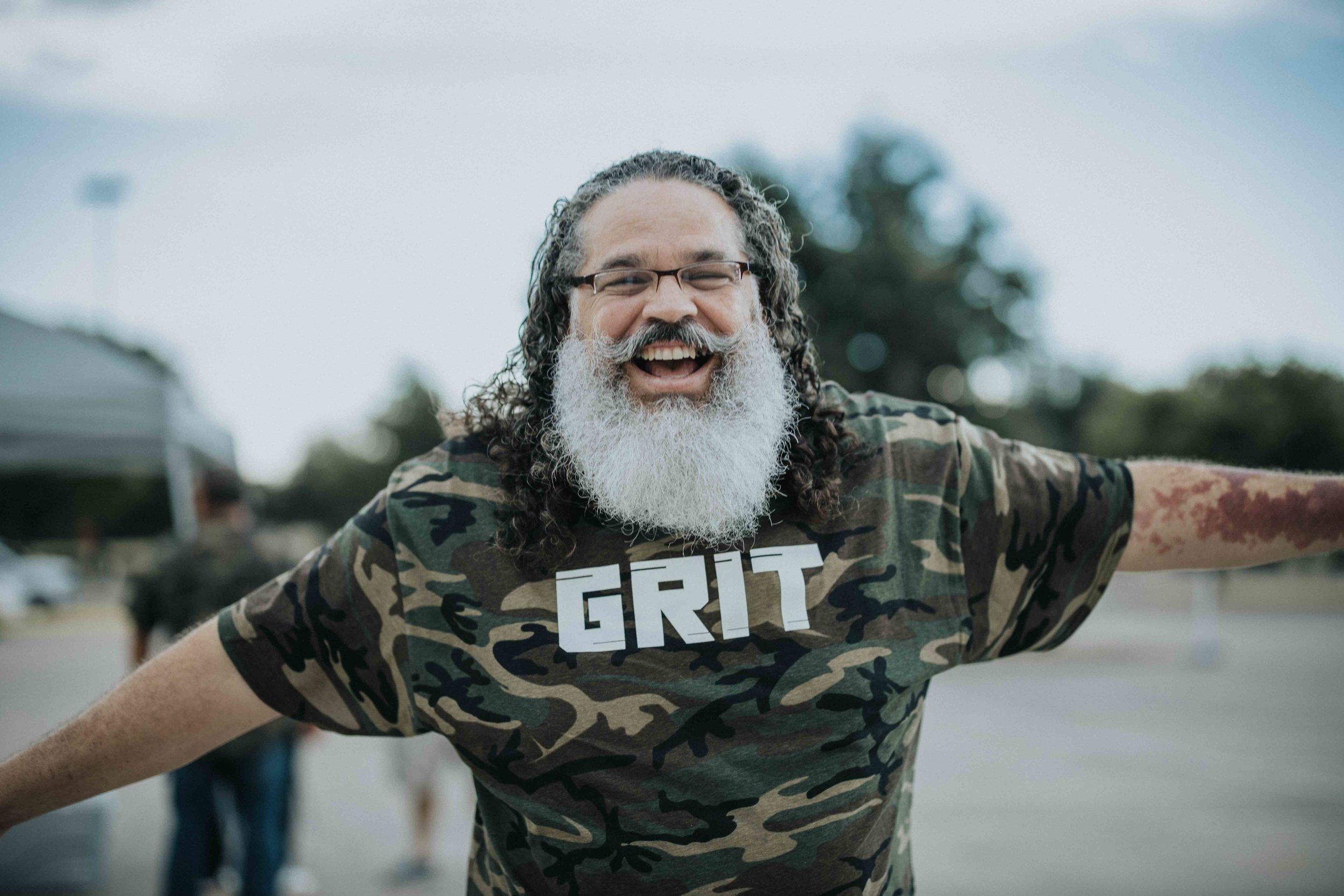 Grit-6.jpg