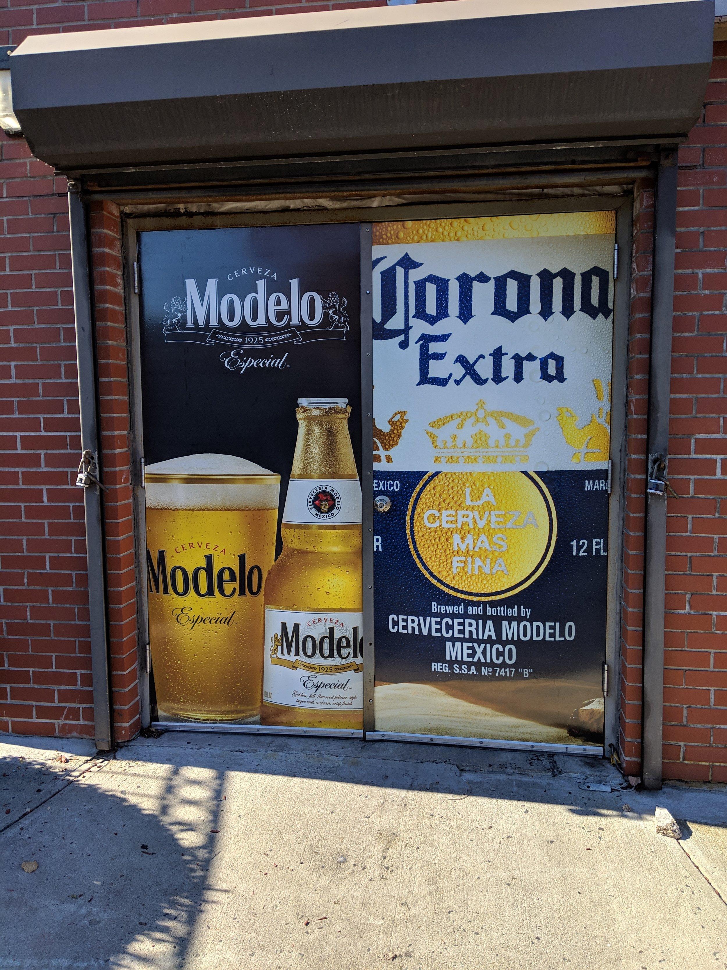 US 1 Liquors Perth Amboy NJ