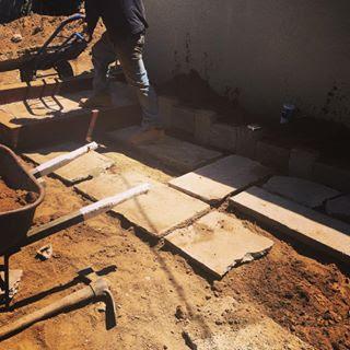Kinney patio in progress.jpg